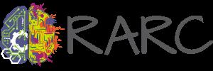 Regional Robotics Logo